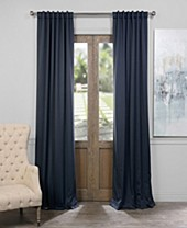 blackout curtains 94 inches