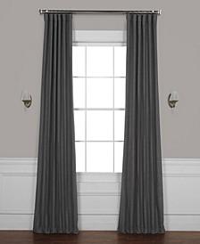 "Bellino Blackout 50"" x 84"" Curtain Panel"