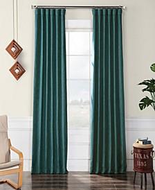 108 Length Curtains Macy S