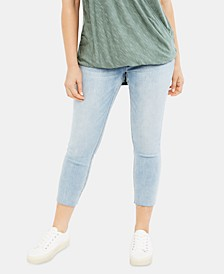 for Motherhood Maternity Post-Pregnancy Jeans