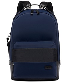 Men's Harrison Webster Backpack, Created for Macy's