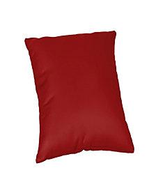 """Casual Cushion 16"""" Sunbrella Pillow"""