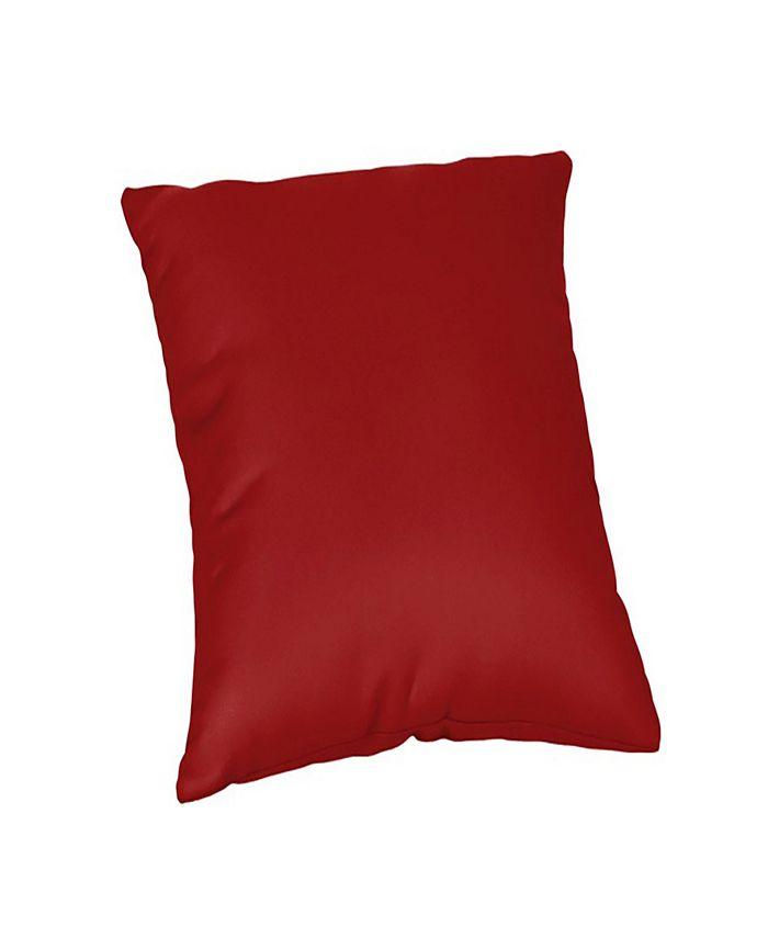 Casual Cushion -