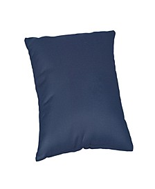 "18"" Sunbrella Pillow"