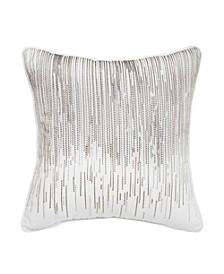 Penelope 16x16 Fashion Pillow