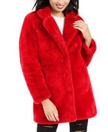 Apparis Faux Fur Collection