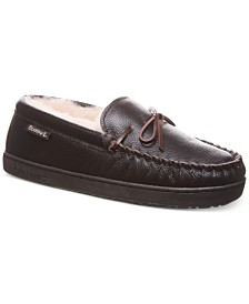 BEARPAW Men's Mach IV Slippers