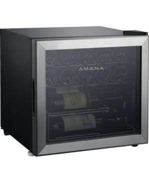 Image of Amana 16 Bottle Wine Cooler