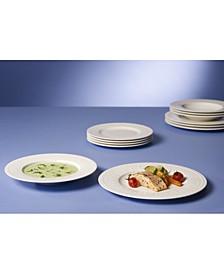 Cellini 12-PC Dinnerware Set, Service for 4