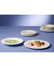 Villeroy & Boch Cellini 12-PC Dinnerware Set, Service for 4