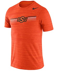 Men's Oklahoma State Cowboys Legend Velocity T-Shirt