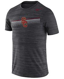 Nike Men's USC Trojans Legend Velocity T-Shirt