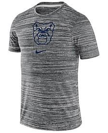 Men's Butler Bulldogs Legend Velocity T-Shirt