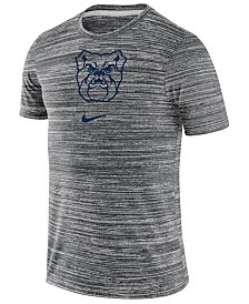 Nike Men's Butler Bulldogs Legend Velocity T-Shirt