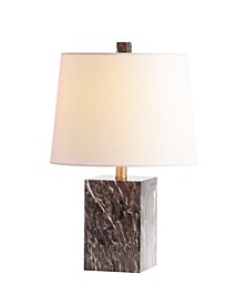 Brett Table Lamp