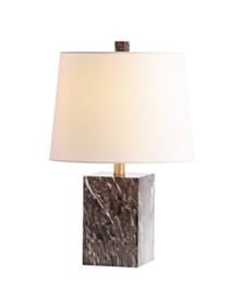 Safavieh Brett Table Lamp