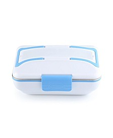 EHB-304 Electric Heating Lunch Box