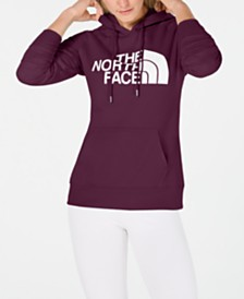 The North Face Half Dome Logo Hoodie