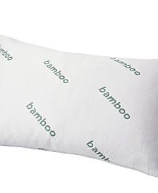 Bamboo 20x28 Pillow
