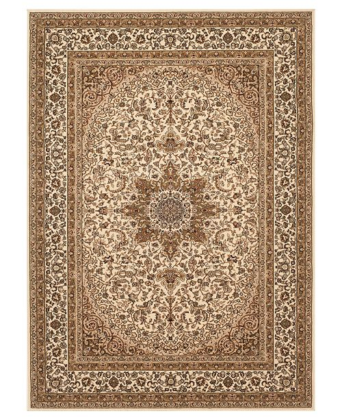 Kenneth Mink Closeout Km Home Rug Collection Princeton Ardebil
