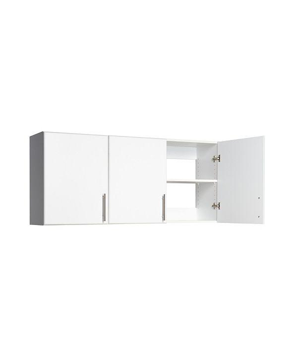 "Prepac Elite 54"" Wall Cabinet"
