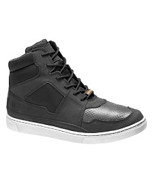 Harley-Davidson Eagleson Men's Motorcycle Riding High Top Sneaker