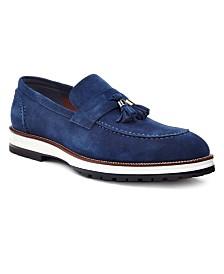 Ike Behar Men's Signature Hybrid Loafer