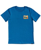fc5d008f05 Quiksilver Tshirts: Shop Quiksilver Tshirts - Macy's