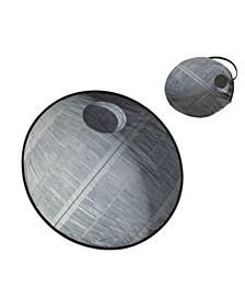 Oniva® by Star Wars Death Star Pop Up Blanket