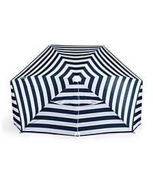 Oniva® by Brolly Beach Umbrella Tent