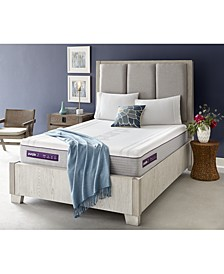 ".2 Hybrid 11"" Mattress - Twin XL"