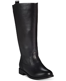 Rampage Riding Boots