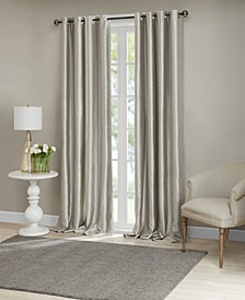 Aria Window Panel Collection