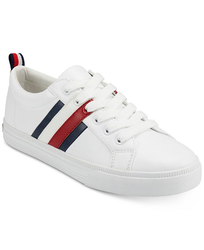 Tommy Hilfiger - Lireai Sneakers