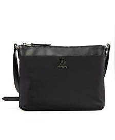 Travelpro Platinum® Elite Women's Crossbody