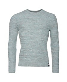 Superdry Men's Upstate Crewneck Sweater