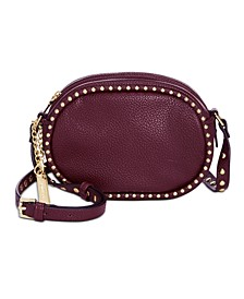 Weekend Crossbody