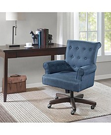 Tomlin Office Chair