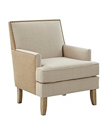 Colton Accent Chair