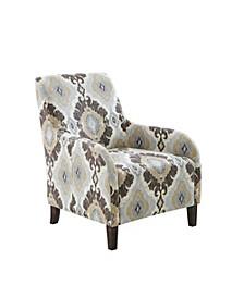 Clayburn Accent Chair