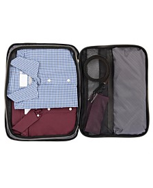 Travelpro® Crew Versapack® Global Size All-In-One Organizer
