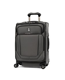 "Crew Versapack® 22"" Max Carry-On Luggage"