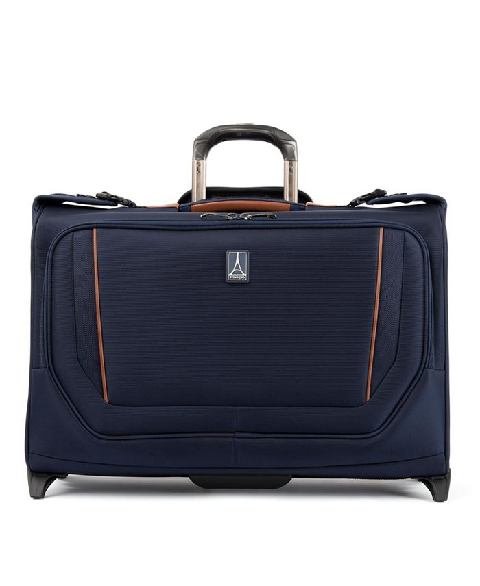 Travelpro - Carry-on Rolling Garment Bag