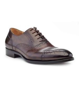 Men's Hand Made Dress Shoe Men's Shoes