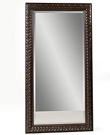 Kristina Floor Mirror