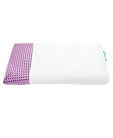 Soothe Essential Oil Infused Pillow