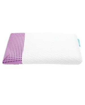 Blu Sleep Soothe Essential Oil Infused Pillow