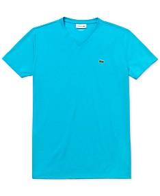 Apparel Macy's T Shirts Mens Shirts JFK1cTl3