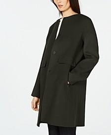 Guinea Coat