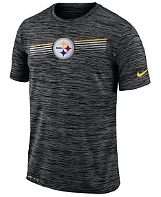 best sneakers f5119 bfec9 Pittsburgh Steelers NFL Fan Shop: Jerseys Apparel, Hats ...